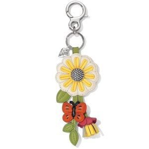 Brighton Belle Jardin Key Fob